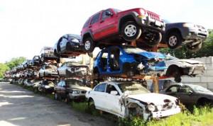 American Auto Ii Mays Landing Nj Auto Parts Repair Car Detailing